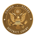 Court Calendar | Western District of Kentucky | United States